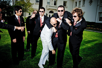 9661-d3_Danny_and_Rachelle_San_Jose_Wedding_Photography
