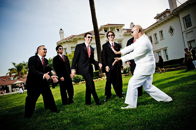 9671-d3_Danny_and_Rachelle_San_Jose_Wedding_Photography