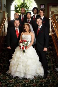 9588-d3_Danny_and_Rachelle_San_Jose_Wedding_Photography