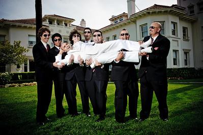 9688-d3_Danny_and_Rachelle_San_Jose_Wedding_Photography