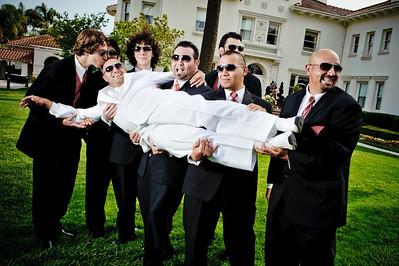 9693-d3_Danny_and_Rachelle_San_Jose_Wedding_Photography