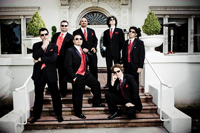 9713-d3_Danny_and_Rachelle_San_Jose_Wedding_Photography