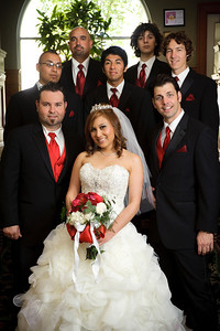 9591-d3_Danny_and_Rachelle_San_Jose_Wedding_Photography
