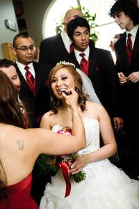 9587-d3_Danny_and_Rachelle_San_Jose_Wedding_Photography