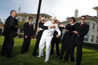 9653-d3_Danny_and_Rachelle_San_Jose_Wedding_Photography
