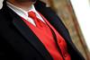 9250-d3_Danny_and_Rachelle_San_Jose_Wedding_Photography