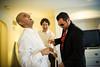 9164-d700_Rachelle_and_Danny_San_Jose_Wedding_Photography