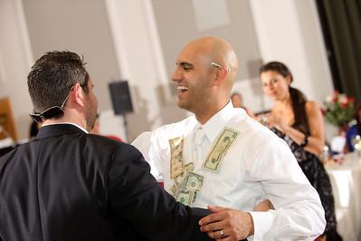 0614-d700_Danny_and_Rachelle_San_Jose_Wedding_Photography