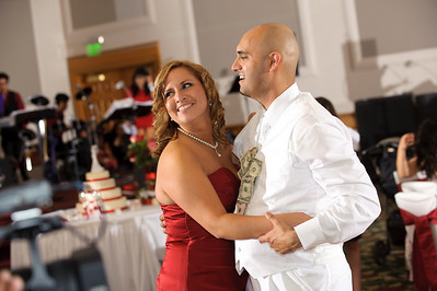 0599-d700_Danny_and_Rachelle_San_Jose_Wedding_Photography