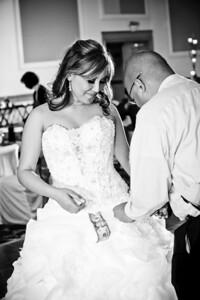 0579-d700_Danny_and_Rachelle_San_Jose_Wedding_Photography