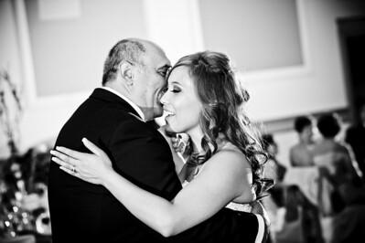 0612-d700_Danny_and_Rachelle_San_Jose_Wedding_Photography