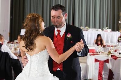 0577-d700_Danny_and_Rachelle_San_Jose_Wedding_Photography