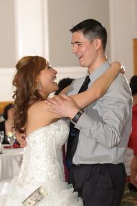 0592-d700_Danny_and_Rachelle_San_Jose_Wedding_Photography