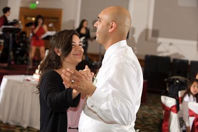 0605-d700_Danny_and_Rachelle_San_Jose_Wedding_Photography