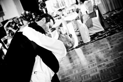 0618-d700_Danny_and_Rachelle_San_Jose_Wedding_Photography