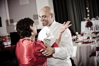 0590-d700_Danny_and_Rachelle_San_Jose_Wedding_Photography