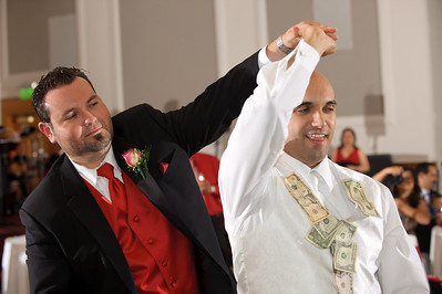 0615-d700_Danny_and_Rachelle_San_Jose_Wedding_Photography