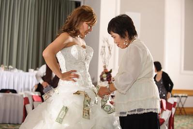 0607-d700_Danny_and_Rachelle_San_Jose_Wedding_Photography