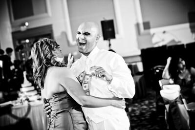 0597-d700_Danny_and_Rachelle_San_Jose_Wedding_Photography