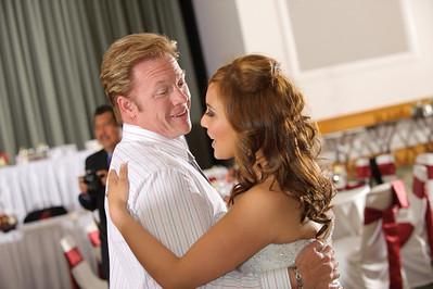 0596-d700_Danny_and_Rachelle_San_Jose_Wedding_Photography
