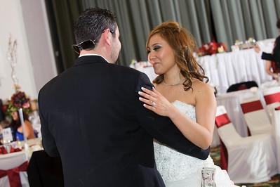 0573-d700_Danny_and_Rachelle_San_Jose_Wedding_Photography