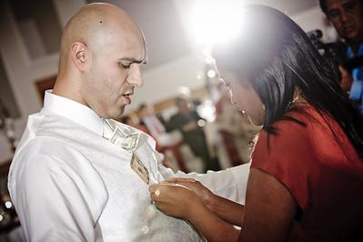 0585-d700_Danny_and_Rachelle_San_Jose_Wedding_Photography