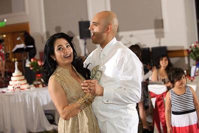 0601-d700_Danny_and_Rachelle_San_Jose_Wedding_Photography