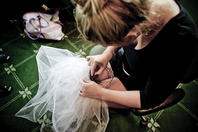 8835-d700_Rachelle_and_Danny_San_Jose_Wedding_Photography