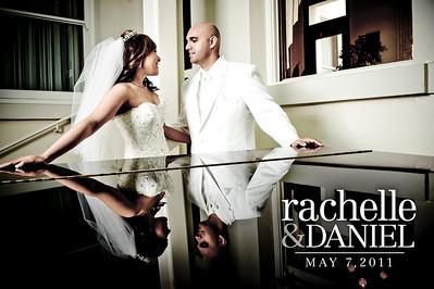 Danny_and_Rachelle_wedding_slideshow_intro