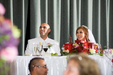0251-d700_Danny_and_Rachelle_San_Jose_Wedding_Photography