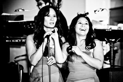 0248-d700_Danny_and_Rachelle_San_Jose_Wedding_Photography