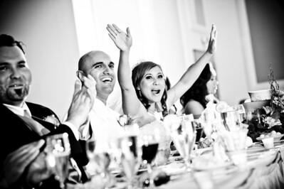 0200-d700_Danny_and_Rachelle_San_Jose_Wedding_Photography