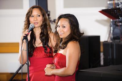 0241-d700_Danny_and_Rachelle_San_Jose_Wedding_Photography