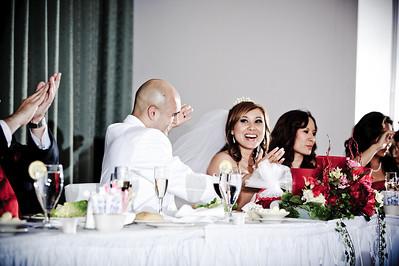 0194-d700_Danny_and_Rachelle_San_Jose_Wedding_Photography