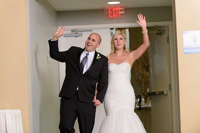 7676_d810a_Molly_and_Jay_Dream_Inn_Santa_Cruz_Wedding_Photography