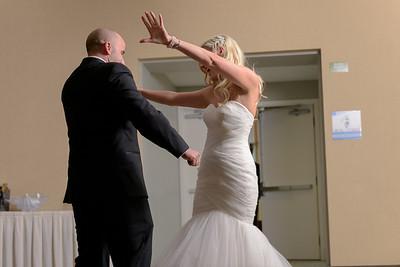 7688_d810a_Molly_and_Jay_Dream_Inn_Santa_Cruz_Wedding_Photography