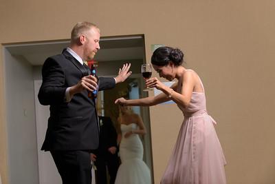 7669_d810a_Molly_and_Jay_Dream_Inn_Santa_Cruz_Wedding_Photography