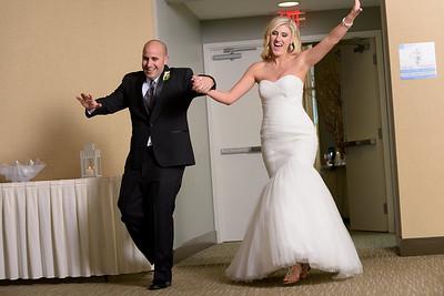 7681_d810a_Molly_and_Jay_Dream_Inn_Santa_Cruz_Wedding_Photography