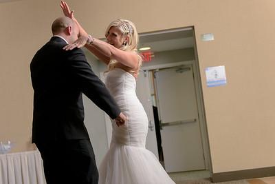7689_d810a_Molly_and_Jay_Dream_Inn_Santa_Cruz_Wedding_Photography