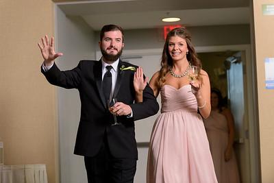 7658_d810a_Molly_and_Jay_Dream_Inn_Santa_Cruz_Wedding_Photography