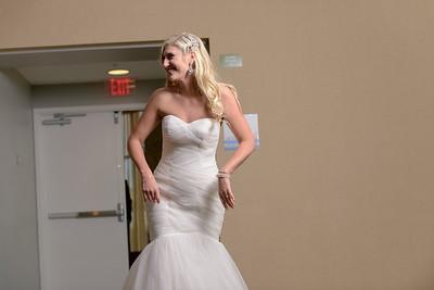 7686_d810a_Molly_and_Jay_Dream_Inn_Santa_Cruz_Wedding_Photography