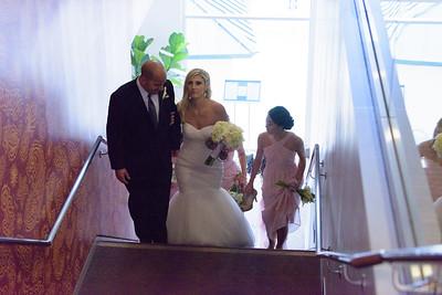 7111_d810a_Molly_and_Jay_Dream_Inn_Santa_Cruz_Wedding_Photography