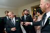 7605_d800b_Molly_and_Jay_Dream_Inn_Santa_Cruz_Wedding_Photography