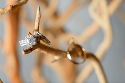 4229_d800a_Molly_and_Jay_Dream_Inn_Santa_Cruz_Wedding_Photography