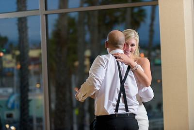 7887_d810a_Molly_and_Jay_Dream_Inn_Santa_Cruz_Wedding_Photography