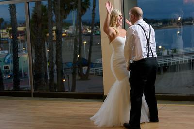 7905_d810a_Molly_and_Jay_Dream_Inn_Santa_Cruz_Wedding_Photography