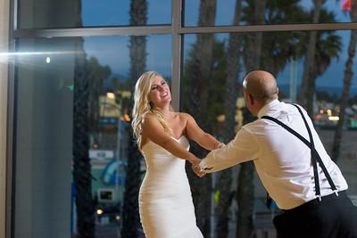 7902_d810a_Molly_and_Jay_Dream_Inn_Santa_Cruz_Wedding_Photography
