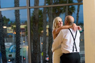 7889_d810a_Molly_and_Jay_Dream_Inn_Santa_Cruz_Wedding_Photography