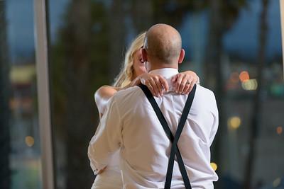 7883_d810a_Molly_and_Jay_Dream_Inn_Santa_Cruz_Wedding_Photography