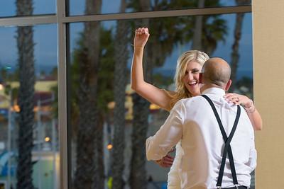 7901_d810a_Molly_and_Jay_Dream_Inn_Santa_Cruz_Wedding_Photography